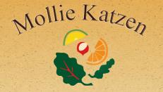 Mollie Katzen Logo